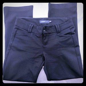Torrid Studio Stretch Pant Trouser